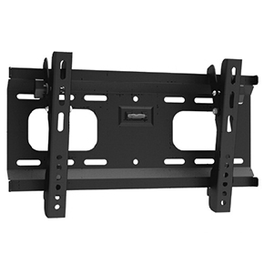 Heavy-Duty Tilt Wall Mount for 27
